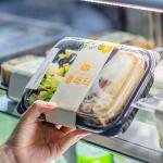"""신세계푸드, """"급식도 안전하게 테이크 아웃으로""""…구내식당 테이크 아웃 31% 늘어"""