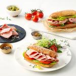 신세계푸드, 대체육 사업 진출…고기보다 더 좋은 'Better meat' 론칭