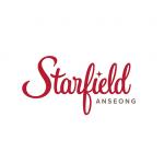 스타필드 안성, 쇼핑몰 최초 안전보건경영시스템 ISO45001 인증 획득
