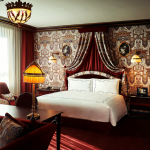 신세계, 호텔 방이 백화점에 쏙… 신세계에서 호캉스 누린다