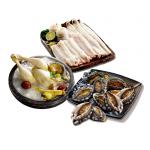 이마트, 백숙용 닭·장어·전복 등 대표 보양식 할인 판매