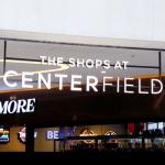 더 샵스 앳 센터필드 오픈 | SCS뉴스PICK