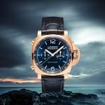 SSG닷컴, 하이엔드 시계 브랜드 '파네라이' 국내 이커머스 최초 판매