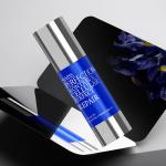신세계인터내셔날,중국 상류층 시장 정조준 최고급 화장품 스위스퍼펙션으로 중국 온라인·호텔·면세점 다 잡는다
