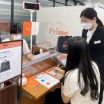 신세계백화점, 식품관 멤버십 한 달 만에 1000명 돌파