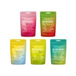 신세계푸드, 한미헬스케어와 협업 비타민 젤리 '브이츄 3000' 출시