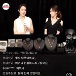 """신세계TV쇼핑, """"17% 하락한 금시세, '순금특집' 나선다!"""""""