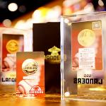 이마트24, SSG랜더스 창단 기념 NFT 순금 메달 판매!