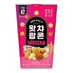 이마트24 X 왓챠, 1년 무료 이용권 담아 시즌2 출시!