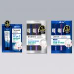 이마트, 오스템 치약·칫솔 브랜드 단독 출시