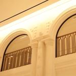 백화점의 공간 전략! 강남점 중층 메자닌 오픈 | SCS뉴스PICK