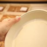 키친델리 즉석조리식품 친환경 포장재 도입 | SCS뉴스PICK