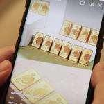 소비가 곧 돈이 된다! 재테크 마케팅 | SCS뉴스PICK