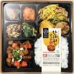 이마트24 전국 매장 올해 추석은 '느린 편지함', '혼추족 맛집'으로 변신 중!
