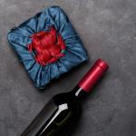 [명용진 바이어의 와이너리티 리포트] 21년 추석 선물은 와인으로 결정했습니다