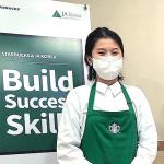 스타벅스, 취업 연계 청소년 진로 교육 프로그램 7년째 개최