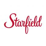 """스타필드, """"쇼핑몰에 상생의 가치를 더하다"""" 5주년 기념 상생 특별 기획"""