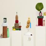 신세계인터내셔날, 니치 향수 원조 딥티크 창립 60주년 기념 '르 그랑 투어' 컬렉션 출시