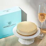 신세계푸드, 추석 시즌 케이크 모바일 선물하기 인기