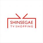 신세계TV쇼핑, 한화투자증권과 손잡고 주식 2만주 쏜다!