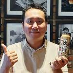 """[파이낸셜뉴스] """"편의점 수제맥주 '최고의 맛' 찾기 위해 전국 누볐죠"""""""