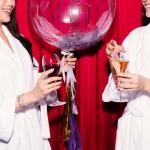 레스케이프, 이번 추석, 네일/페디 꾸미고 와인 즐기는 호캉스 어때요? '이스케이프 투 레스케이프' 패키지