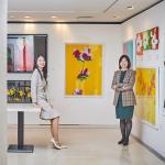 [신세계가 만난 사람] 2021 쓱데이 프로젝트 – 신세계갤러리, SSG닷컴을 가다