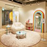 신세계까사, 온라인 전용 브랜드 '어니언' MZ 감성 담은 쇼룸 오픈