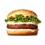 """노브랜드 버거, """"배달음식 지친 소비자, 바삭함 찾는다""""…크런치 메뉴 인기"""