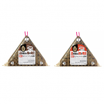 이마트24, 고급 식재료의 '딜리셔스 삼각김밥!